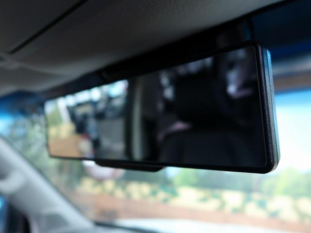 TX Lパッケージ 禁煙車 サンルーフ メーカーナビ 全周囲カメラ ルーフレール 純正OP19AW トヨタセーフティセンス 衝突軽減装置 レーダークルーズコントロール 車線逸脱警報 クリアランスソナー LEDヘッドライト(68枚目)