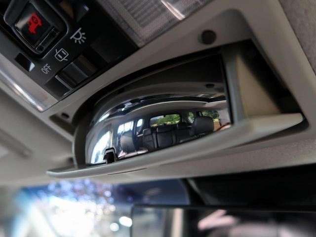 TX Lパッケージ 禁煙車 サンルーフ メーカーナビ 全周囲カメラ ルーフレール 純正OP19AW トヨタセーフティセンス 衝突軽減装置 レーダークルーズコントロール 車線逸脱警報 クリアランスソナー LEDヘッドライト(71枚目)