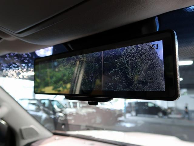 TX Lパッケージ 禁煙車 サンルーフ メーカーナビ 全周囲カメラ ルーフレール 純正OP19AW トヨタセーフティセンス 衝突軽減装置 レーダークルーズコントロール 車線逸脱警報 クリアランスソナー LEDヘッドライト(72枚目)