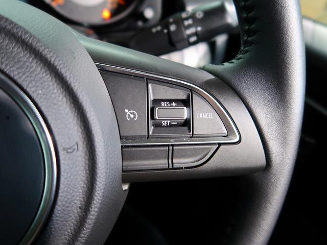 XC 禁煙車 4WD シートヒーター クルーズコントロール 衝突軽減ブレーキ LEDライト 禁煙車 ETC オートエアコン スマートキー(7枚目)
