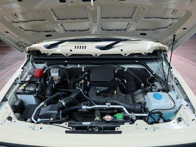 XC 禁煙車 4WD シートヒーター クルーズコントロール 衝突軽減ブレーキ LEDライト 禁煙車 ETC オートエアコン スマートキー(13枚目)