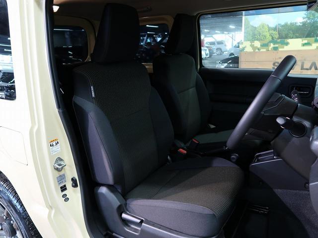 XC 禁煙車 4WD シートヒーター クルーズコントロール 衝突軽減ブレーキ LEDライト 禁煙車 ETC オートエアコン スマートキー(14枚目)