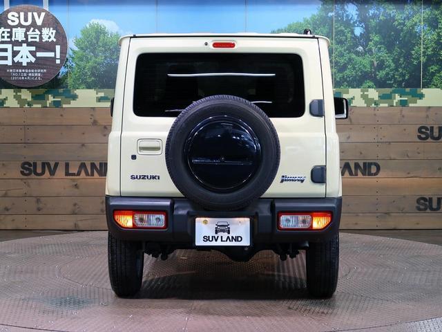 XC 禁煙車 4WD シートヒーター クルーズコントロール 衝突軽減ブレーキ LEDライト 禁煙車 ETC オートエアコン スマートキー(17枚目)