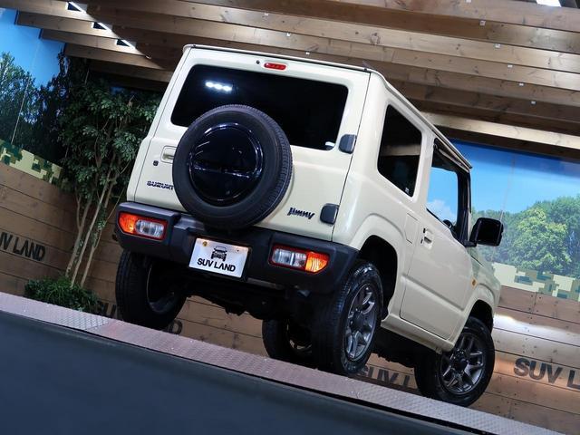 XC 禁煙車 4WD シートヒーター クルーズコントロール 衝突軽減ブレーキ LEDライト 禁煙車 ETC オートエアコン スマートキー(22枚目)