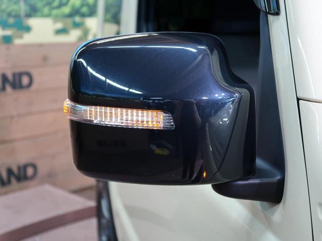 XC 禁煙車 4WD シートヒーター クルーズコントロール 衝突軽減ブレーキ LEDライト 禁煙車 ETC オートエアコン スマートキー(28枚目)