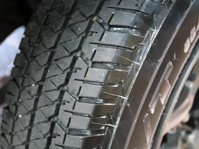XC 禁煙車 4WD シートヒーター クルーズコントロール 衝突軽減ブレーキ LEDライト 禁煙車 ETC オートエアコン スマートキー(29枚目)