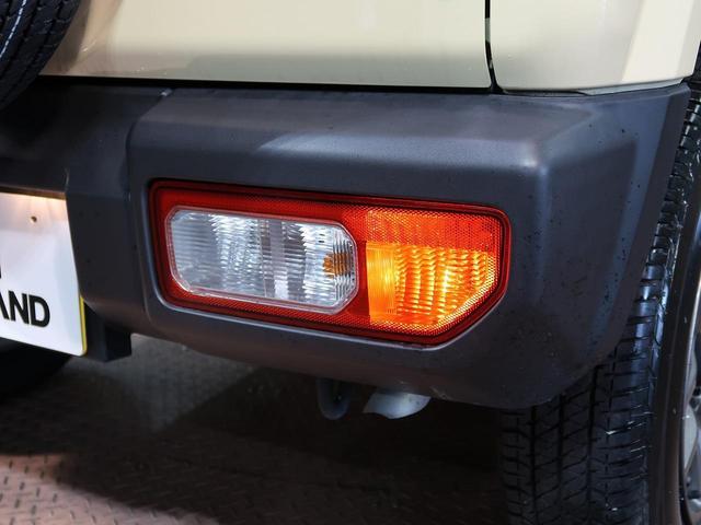 XC 禁煙車 4WD シートヒーター クルーズコントロール 衝突軽減ブレーキ LEDライト 禁煙車 ETC オートエアコン スマートキー(32枚目)