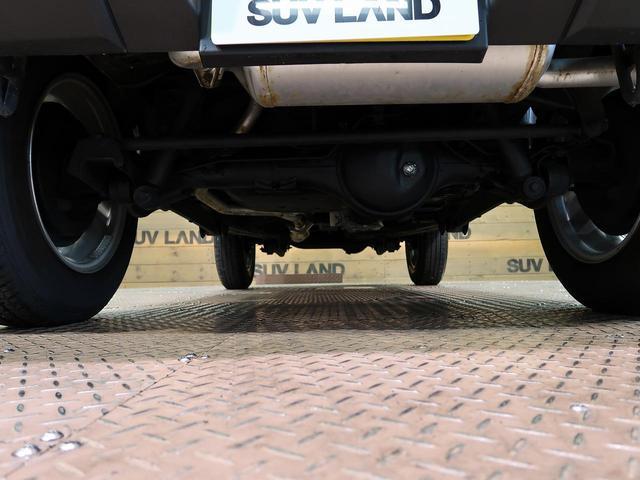 XC 禁煙車 4WD シートヒーター クルーズコントロール 衝突軽減ブレーキ LEDライト 禁煙車 ETC オートエアコン スマートキー(34枚目)