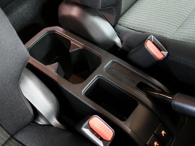 XC 禁煙車 4WD シートヒーター クルーズコントロール 衝突軽減ブレーキ LEDライト 禁煙車 ETC オートエアコン スマートキー(43枚目)