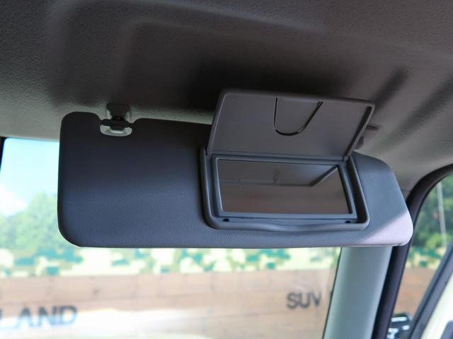 XC 禁煙車 4WD シートヒーター クルーズコントロール 衝突軽減ブレーキ LEDライト 禁煙車 ETC オートエアコン スマートキー(49枚目)