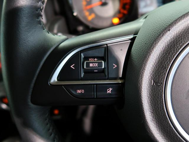 XC 禁煙車 4WD シートヒーター クルーズコントロール 衝突軽減ブレーキ LEDライト 禁煙車 ETC オートエアコン スマートキー(52枚目)