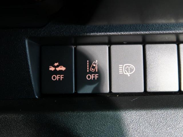 XC 禁煙車 4WD シートヒーター クルーズコントロール 衝突軽減ブレーキ LEDライト 禁煙車 ETC オートエアコン スマートキー(53枚目)