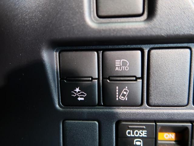 Si ダブルバイビーII 純正10インチナビ 両側電動スライドドア 禁煙車 オートクルーズコントロール トヨタセーフティセンス LEDヘッドライト レーンアシスト スマートキー オートマチックハイビーム(10枚目)