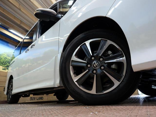 Si ダブルバイビーII 純正10インチナビ 両側電動スライドドア 禁煙車 オートクルーズコントロール トヨタセーフティセンス LEDヘッドライト レーンアシスト スマートキー オートマチックハイビーム(22枚目)