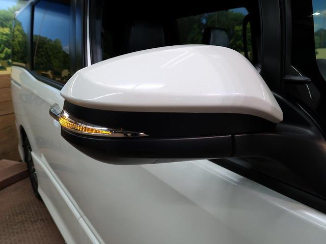 Si ダブルバイビーII 純正10インチナビ 両側電動スライドドア 禁煙車 オートクルーズコントロール トヨタセーフティセンス LEDヘッドライト レーンアシスト スマートキー オートマチックハイビーム(23枚目)