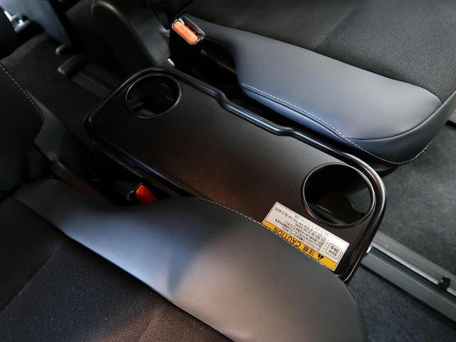 Si ダブルバイビーII 純正10インチナビ 両側電動スライドドア 禁煙車 オートクルーズコントロール トヨタセーフティセンス LEDヘッドライト レーンアシスト スマートキー オートマチックハイビーム(38枚目)