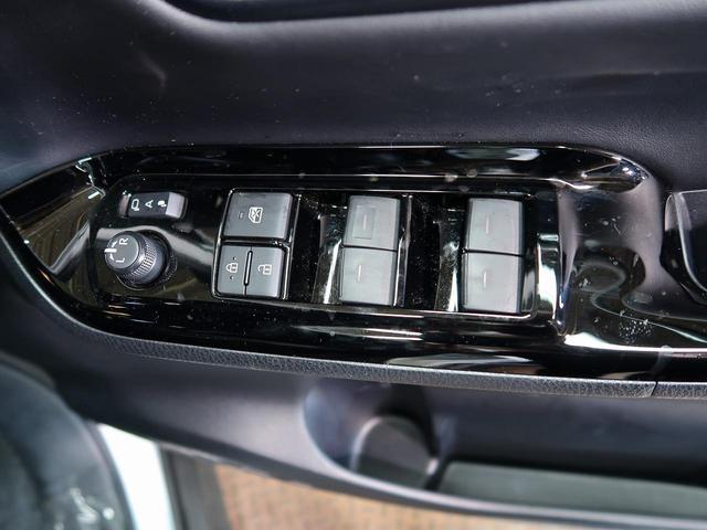 Si ダブルバイビーII 純正10インチナビ 両側電動スライドドア 禁煙車 オートクルーズコントロール トヨタセーフティセンス LEDヘッドライト レーンアシスト スマートキー オートマチックハイビーム(44枚目)