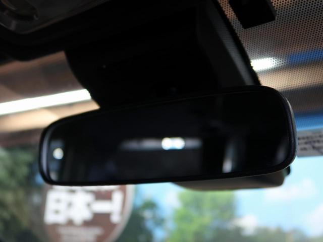 Si ダブルバイビーII 純正10インチナビ 両側電動スライドドア 禁煙車 オートクルーズコントロール トヨタセーフティセンス LEDヘッドライト レーンアシスト スマートキー オートマチックハイビーム(49枚目)