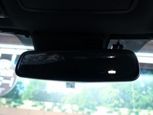 25S プロアクティブ 禁煙車 コネクトナビ 衝突軽減装置 全周囲カメラ クルコン クリアランスソナー レーンアシスト シートヒーター LEDヘッドライト オートライト 純正17アルミ ETC(61枚目)