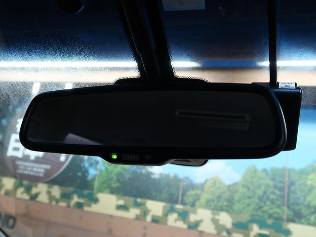 ハイウェイスター Vセレ+セーフティII SHV 社外8インチナビ Bluetooth接続 フリップダウンモニター 両側電動スライドドア 衝突被害軽減システム クルコン LEDヘッド クリアランスソナー ETC(56枚目)