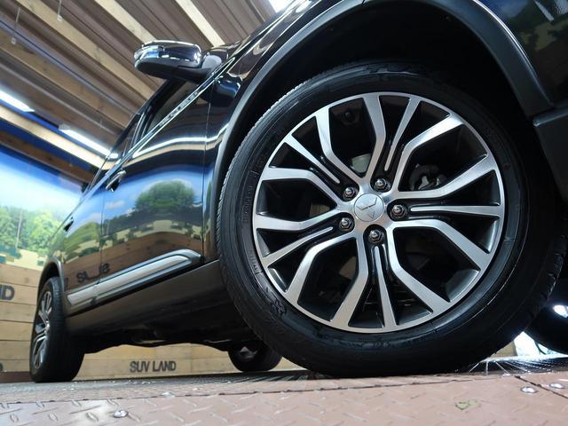24Gセーフティパッケージ SDナビ レーダークルーズコントロール 衝突軽減システム 禁煙車 4WD HIDヘッドライト アイドリングストップ 7人乗り フルセグTV レーンアシスト(21枚目)