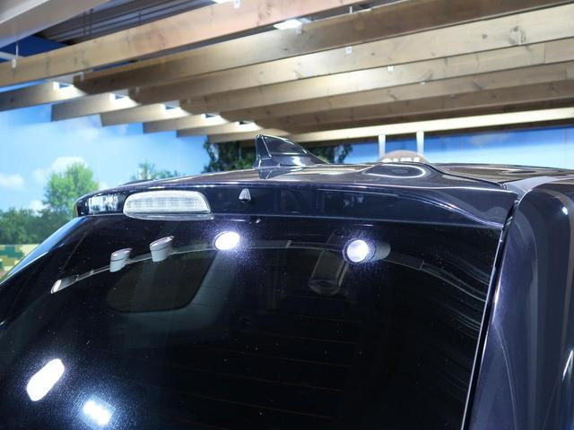 24Gセーフティパッケージ SDナビ レーダークルーズコントロール 衝突軽減システム 禁煙車 4WD HIDヘッドライト アイドリングストップ 7人乗り フルセグTV レーンアシスト(32枚目)