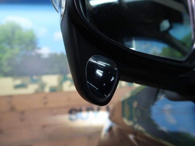 24Gセーフティパッケージ SDナビ レーダークルーズコントロール 衝突軽減システム 禁煙車 4WD HIDヘッドライト アイドリングストップ 7人乗り フルセグTV レーンアシスト(33枚目)