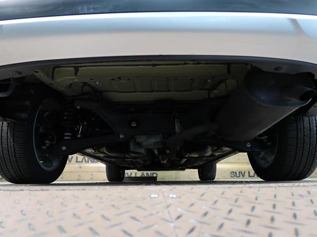 24Gセーフティパッケージ SDナビ レーダークルーズコントロール 衝突軽減システム 禁煙車 4WD HIDヘッドライト アイドリングストップ 7人乗り フルセグTV レーンアシスト(34枚目)