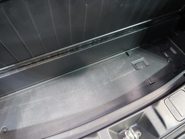24Gセーフティパッケージ SDナビ レーダークルーズコントロール 衝突軽減システム 禁煙車 4WD HIDヘッドライト アイドリングストップ 7人乗り フルセグTV レーンアシスト(35枚目)