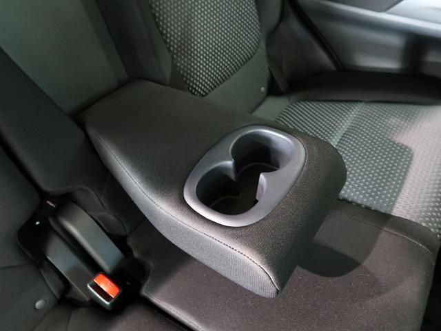 24Gセーフティパッケージ SDナビ レーダークルーズコントロール 衝突軽減システム 禁煙車 4WD HIDヘッドライト アイドリングストップ 7人乗り フルセグTV レーンアシスト(36枚目)