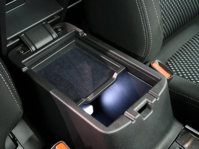 24Gセーフティパッケージ SDナビ レーダークルーズコントロール 衝突軽減システム 禁煙車 4WD HIDヘッドライト アイドリングストップ 7人乗り フルセグTV レーンアシスト(50枚目)