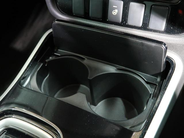 24Gセーフティパッケージ SDナビ レーダークルーズコントロール 衝突軽減システム 禁煙車 4WD HIDヘッドライト アイドリングストップ 7人乗り フルセグTV レーンアシスト(53枚目)