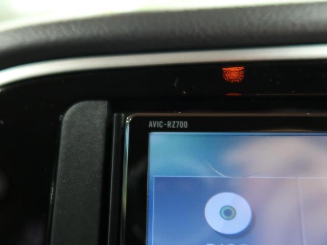 24Gセーフティパッケージ SDナビ レーダークルーズコントロール 衝突軽減システム 禁煙車 4WD HIDヘッドライト アイドリングストップ 7人乗り フルセグTV レーンアシスト(58枚目)