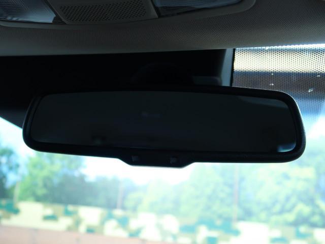 24Gセーフティパッケージ SDナビ レーダークルーズコントロール 衝突軽減システム 禁煙車 4WD HIDヘッドライト アイドリングストップ 7人乗り フルセグTV レーンアシスト(59枚目)