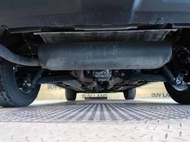20Xi 禁煙車 4WD 9型純正ナビ Bluetooth 全周囲カメラ プロパイロット 衝突軽減装置 車線逸脱警報 ダウンヒルアシストコントロール クリアランスソナー LEDヘッド ETC カプロンシート(36枚目)