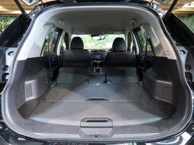 20Xi 禁煙車 4WD 9型純正ナビ Bluetooth 全周囲カメラ プロパイロット 衝突軽減装置 車線逸脱警報 ダウンヒルアシストコントロール クリアランスソナー LEDヘッド ETC カプロンシート(38枚目)