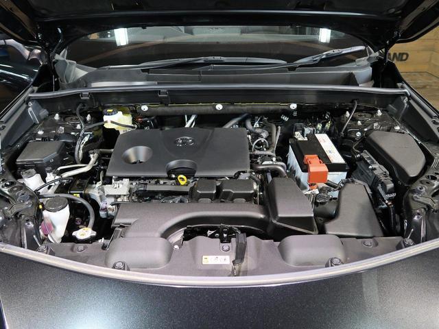 Z レザーパッケージ 登録済み未使用車 メーカーナビ JBL 全周囲カメラ トヨタセーフティセンス 衝突軽減装置 レーダークルーズコントロール 車線逸脱警報 クリアランスソナー 本革 パワーシート 純正19AW ETC(13枚目)