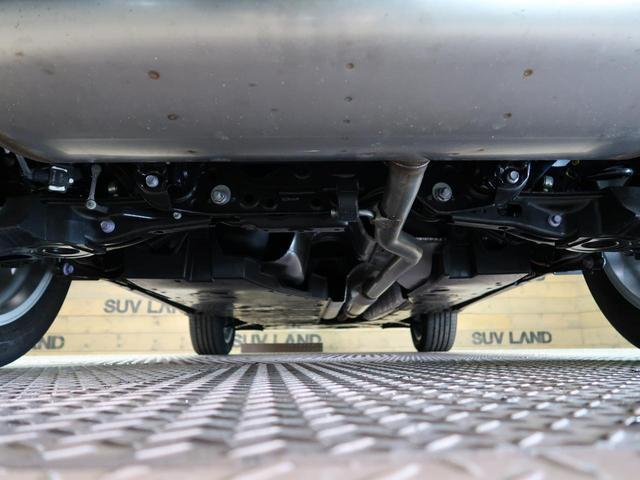 Z レザーパッケージ 登録済み未使用車 メーカーナビ JBL 全周囲カメラ トヨタセーフティセンス 衝突軽減装置 レーダークルーズコントロール 車線逸脱警報 クリアランスソナー 本革 パワーシート 純正19AW ETC(32枚目)