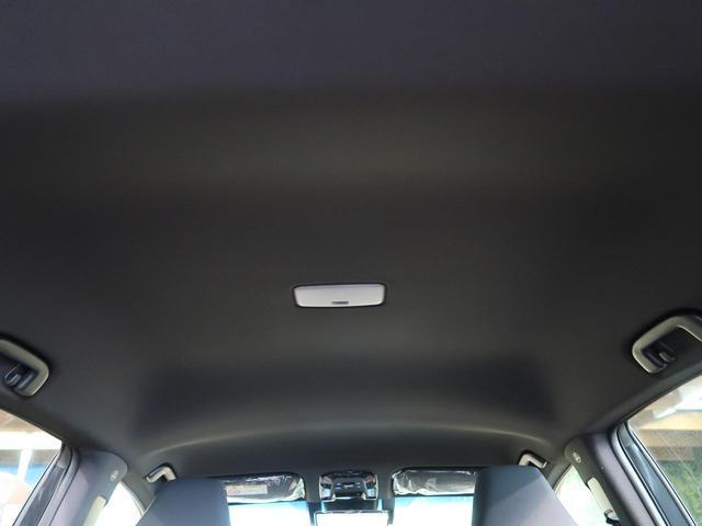 Z レザーパッケージ 登録済み未使用車 メーカーナビ JBL 全周囲カメラ トヨタセーフティセンス 衝突軽減装置 レーダークルーズコントロール 車線逸脱警報 クリアランスソナー 本革 パワーシート 純正19AW ETC(34枚目)