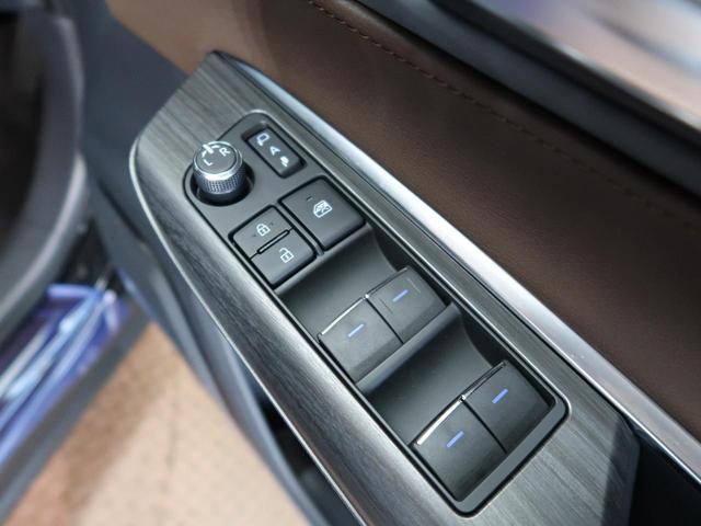 Z レザーパッケージ 登録済み未使用車 メーカーナビ JBL 全周囲カメラ トヨタセーフティセンス 衝突軽減装置 レーダークルーズコントロール 車線逸脱警報 クリアランスソナー 本革 パワーシート 純正19AW ETC(39枚目)
