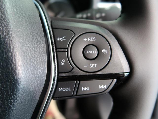 Z レザーパッケージ 登録済み未使用車 メーカーナビ JBL 全周囲カメラ トヨタセーフティセンス 衝突軽減装置 レーダークルーズコントロール 車線逸脱警報 クリアランスソナー 本革 パワーシート 純正19AW ETC(47枚目)