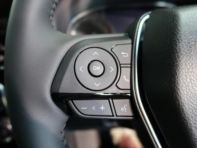 Z レザーパッケージ 登録済み未使用車 メーカーナビ JBL 全周囲カメラ トヨタセーフティセンス 衝突軽減装置 レーダークルーズコントロール 車線逸脱警報 クリアランスソナー 本革 パワーシート 純正19AW ETC(48枚目)