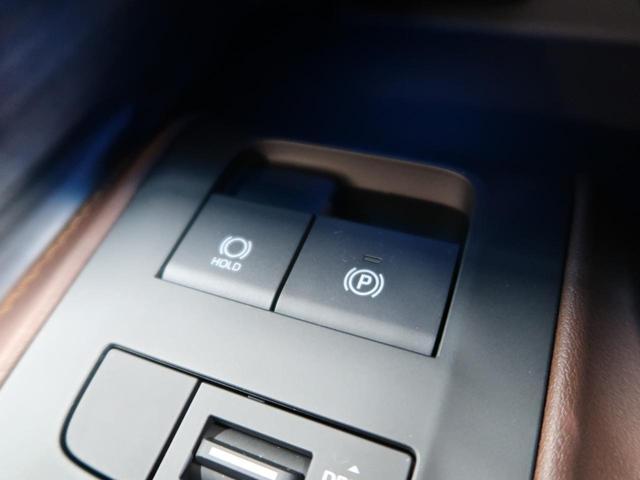 Z レザーパッケージ 登録済み未使用車 メーカーナビ JBL 全周囲カメラ トヨタセーフティセンス 衝突軽減装置 レーダークルーズコントロール 車線逸脱警報 クリアランスソナー 本革 パワーシート 純正19AW ETC(52枚目)