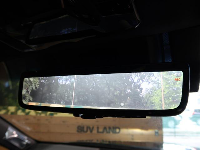 Z レザーパッケージ 登録済み未使用車 メーカーナビ JBL 全周囲カメラ トヨタセーフティセンス 衝突軽減装置 レーダークルーズコントロール 車線逸脱警報 クリアランスソナー 本革 パワーシート 純正19AW ETC(59枚目)