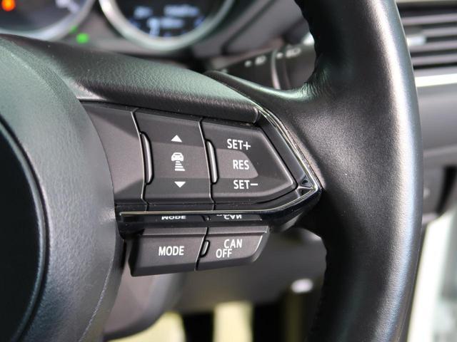 XD Lパッケージ 禁煙車 サンルーフ BOSE コネクトナビ フルセグ Bluetooth 衝突軽減装置 レーダークルーズコントロール 車線逸脱警報 クリアランスソナー 電動リア シートヒーター LEDヘッド ETC(11枚目)