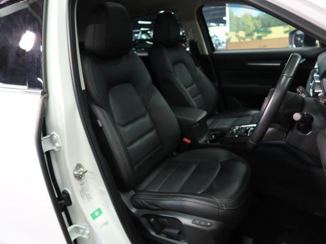 XD Lパッケージ 禁煙車 サンルーフ BOSE コネクトナビ フルセグ Bluetooth 衝突軽減装置 レーダークルーズコントロール 車線逸脱警報 クリアランスソナー 電動リア シートヒーター LEDヘッド ETC(15枚目)