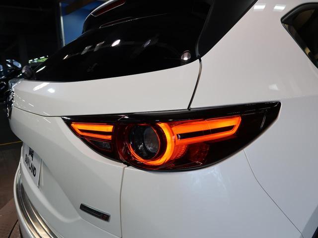 XD Lパッケージ 禁煙車 サンルーフ BOSE コネクトナビ フルセグ Bluetooth 衝突軽減装置 レーダークルーズコントロール 車線逸脱警報 クリアランスソナー 電動リア シートヒーター LEDヘッド ETC(28枚目)