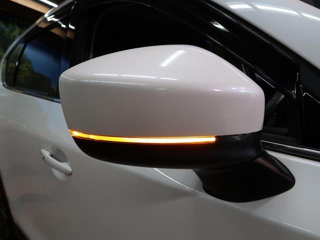 XD Lパッケージ 禁煙車 サンルーフ BOSE コネクトナビ フルセグ Bluetooth 衝突軽減装置 レーダークルーズコントロール 車線逸脱警報 クリアランスソナー 電動リア シートヒーター LEDヘッド ETC(31枚目)