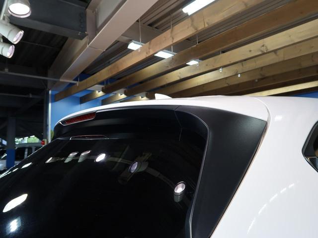 XD Lパッケージ 禁煙車 サンルーフ BOSE コネクトナビ フルセグ Bluetooth 衝突軽減装置 レーダークルーズコントロール 車線逸脱警報 クリアランスソナー 電動リア シートヒーター LEDヘッド ETC(33枚目)