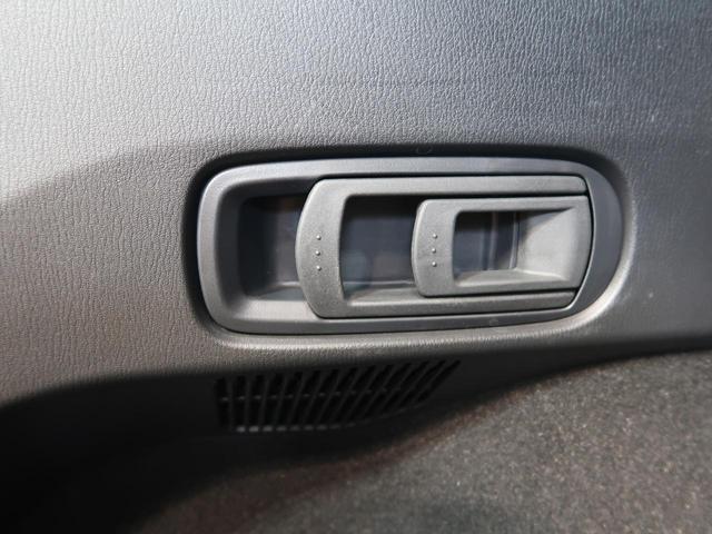 XD Lパッケージ 禁煙車 サンルーフ BOSE コネクトナビ フルセグ Bluetooth 衝突軽減装置 レーダークルーズコントロール 車線逸脱警報 クリアランスソナー 電動リア シートヒーター LEDヘッド ETC(38枚目)